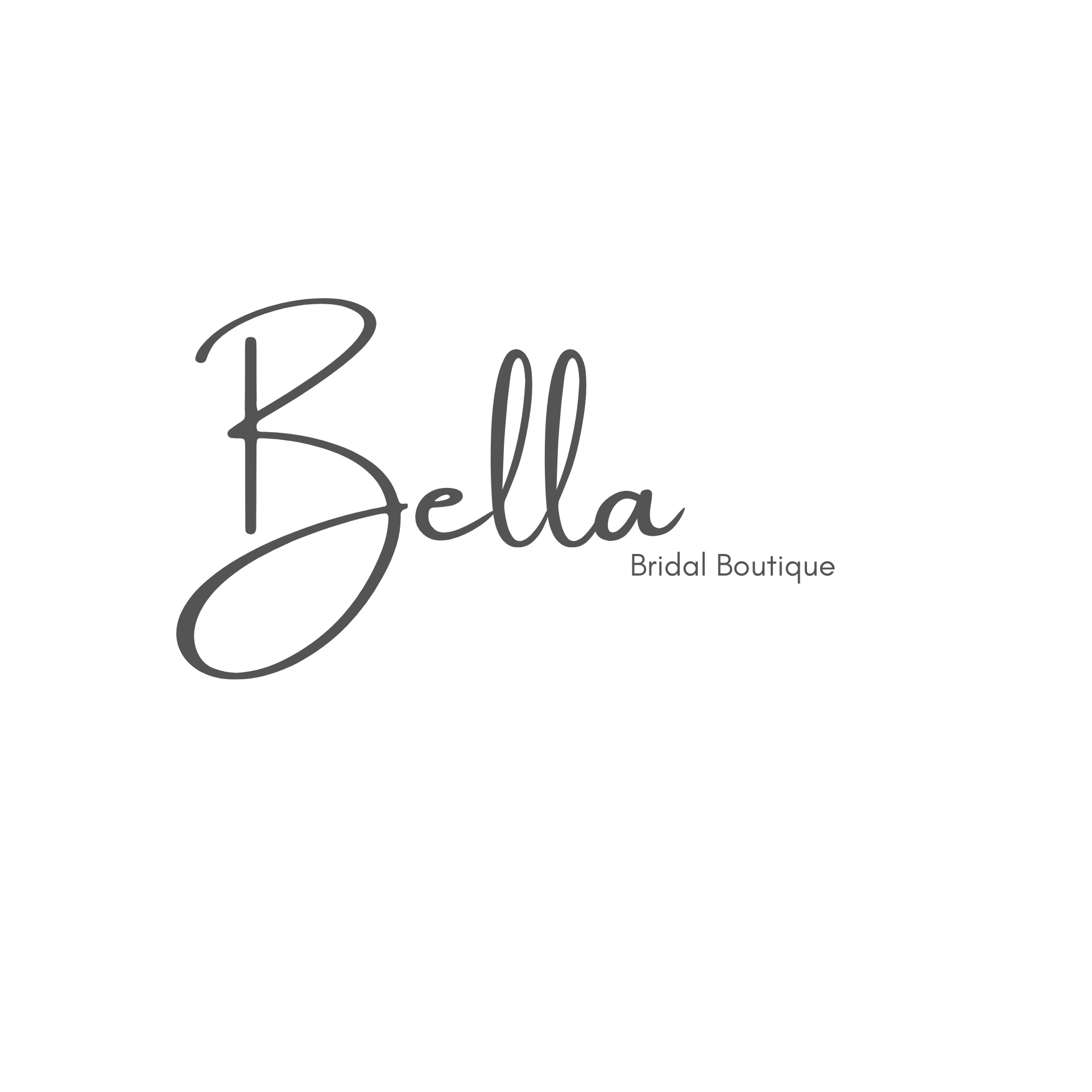Wedding Dress Scotland | Bella Bridal Boutique | Linlithgow & Stirling